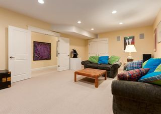 Photo 38: 1214 20 Street NW in Calgary: Hounsfield Heights/Briar Hill Detached for sale : MLS®# A1090403