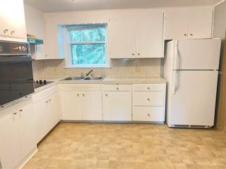 Photo 11: 1042 Cavelle Avenue in Canning: 404-Kings County Residential for sale (Annapolis Valley)  : MLS®# 202118965