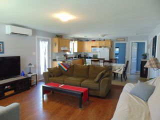 Photo 10: 6259 Highway 1 in Cambridge: 404-Kings County Residential for sale (Annapolis Valley)  : MLS®# 202110484
