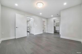 Photo 10: 2360 KAMLOOPS Street in Vancouver: Renfrew VE House for sale (Vancouver East)  : MLS®# R2611873