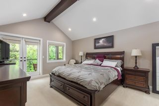 Photo 18: 1010 JAY Crescent in Squamish: Garibaldi Highlands House for sale : MLS®# R2618130