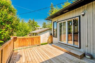 Photo 46: 5836 Silver Ridge Drive NW in Calgary: Silver Springs Detached for sale : MLS®# A1121810