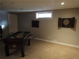 Photo 26: 266 BRIDLEWOOD Circle SW in Calgary: Bridlewood House for sale : MLS®# C4031965