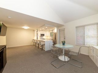 """Photo 5: 303 1009 HOWAY Street in New Westminster: Uptown NW Condo for sale in """"HUNTINGTON WEST"""" : MLS®# R2605400"""