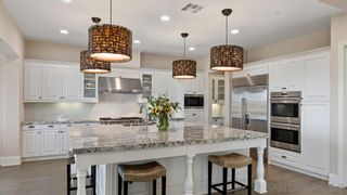 Photo 5: RANCHO SANTA FE House for sale : 4 bedrooms : 8944 Via Rancho Cielo