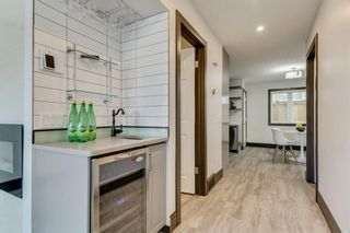Photo 8: 1619 16 Avenue SW in Calgary: Sunalta Row/Townhouse for sale : MLS®# A1102172