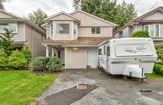 Photo 2: 1776 LANGAN Avenue in Port Coquitlam: Central Pt Coquitlam House for sale : MLS®# R2620273