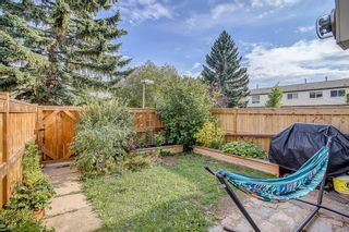 Photo 4: 71 5625 Silverdale Drive NW in Calgary: Silver Springs Row/Townhouse for sale : MLS®# A1142197