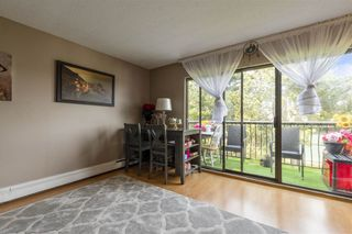 """Photo 9: 360 8151 RYAN Road in Richmond: South Arm Condo for sale in """"MAYFAIR COURT"""" : MLS®# R2580681"""