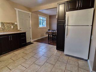 Photo 13: 13334 89 Street in Edmonton: Zone 02 Townhouse for sale : MLS®# E4224841