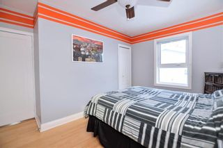 Photo 13: 153 Tait Avenue in Winnipeg: Scotia Heights Residential for sale (4D)  : MLS®# 202004938