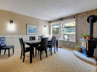 Photo 14: 1017 Southover Lane in : SE Broadmead House for sale (Saanich East)  : MLS®# 881928