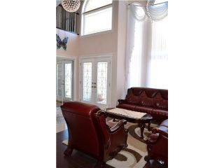 Photo 4: 10822 175A AV: Edmonton House for sale : MLS®# E3393331