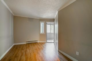 """Photo 19: 511 9890 MANCHESTER Drive in Burnaby: Cariboo Condo for sale in """"Brookside Court"""" (Burnaby North)  : MLS®# R2591136"""