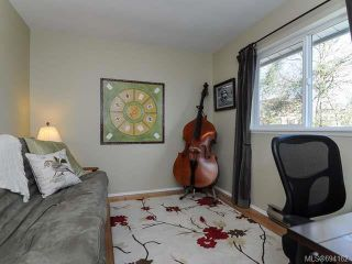 Photo 41: 171 MANOR PLACE in COMOX: CV Comox (Town of) House for sale (Comox Valley)  : MLS®# 694162