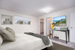 Photo 18: 452 Woodside Road SW in Calgary: Woodlands Detached for sale : MLS®# A1147030