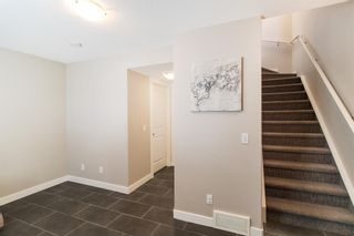 Photo 33: 102 Skyview Ranch Road NE in Calgary: Skyview Ranch Row/Townhouse for sale : MLS®# A1150705