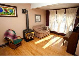 Photo 8: 55 Berrydale Avenue in WINNIPEG: St Vital Residential for sale (South East Winnipeg)  : MLS®# 1303750