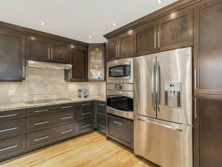 Photo 7: 3206 RICHMOND Street: Steveston Village Home for sale ()  : MLS®# V1117140