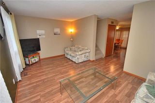 Photo 5: 8 Lake Fall Place in Winnipeg: Waverley Heights Residential for sale (1L)  : MLS®# 1916829