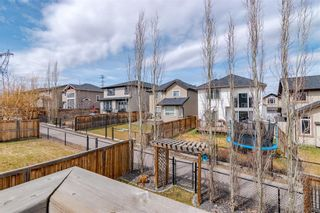 Photo 35: 10 TUSSLEWOOD Drive NW in Calgary: Tuscany Detached for sale : MLS®# C4294828