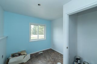 Photo 25: 30 49547 RR 243 in Leduc County: House for sale
