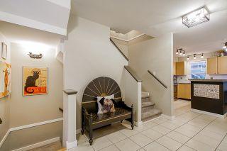 "Photo 19: 131 15236 36 Avenue in Surrey: Morgan Creek Townhouse for sale in ""SUNDANCE"" (South Surrey White Rock)  : MLS®# R2609165"