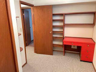 Photo 26: 9823 96 Street: Westlock House for sale : MLS®# E4242116