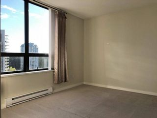 Photo 11: : Burnaby Condo for rent : MLS®# AR099