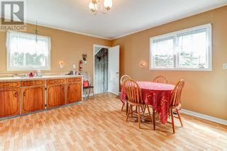 Photo 7: 8 Blackberry Crescent in Torbay: House for sale : MLS®# 1236499
