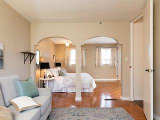 Photo 24: 2203 PALISWOOD Bay SW in Calgary: Palliser House for sale : MLS®# C4186167