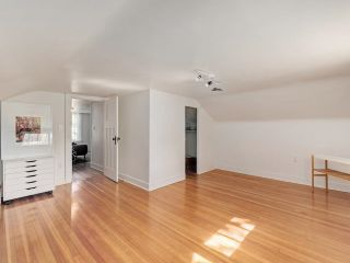 Photo 19: 2185 W 37TH Avenue in Vancouver: Quilchena House for sale (Vancouver West)  : MLS®# R2615988