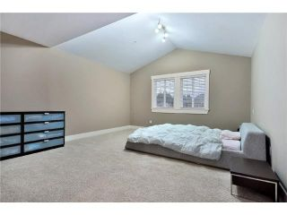 """Photo 5: 23390 GRIFFEN Road in Maple Ridge: Cottonwood MR House for sale in """"VILLAGE AT KANAKA"""" : MLS®# V866766"""