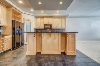 Photo 5: 150 Cranwell Green SE in Calgary: Cranston Detached for sale : MLS®# A1066623