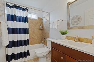 Photo 26: NORTH PARK Condo for sale : 2 bedrooms : 3727 Herman #5 in San Diego