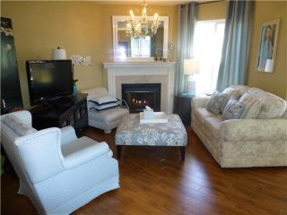 """Photo 4: 202 1378 FIR Street: White Rock Condo for sale in """"CHATSWORTH MANOR"""" (South Surrey White Rock)  : MLS®# F1434479"""