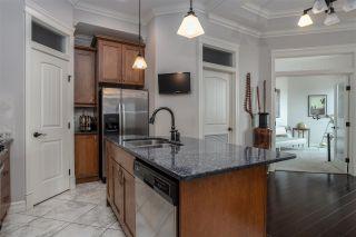 Photo 5: 1012 10142 111 Street in Edmonton: Zone 12 Condo for sale : MLS®# E4263912