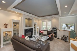 Photo 6: 2489 CALEDONIA Avenue in North Vancouver: Deep Cove House for sale : MLS®# R2540302