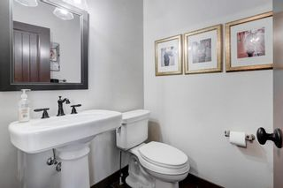 Photo 16: 1124 Panamount Boulevard NW in Calgary: Panorama Hills Detached for sale : MLS®# A1144513