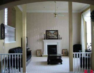 Photo 6: 5858 126A ST in Surrey: Panorama Ridge House for sale : MLS®# F2605438