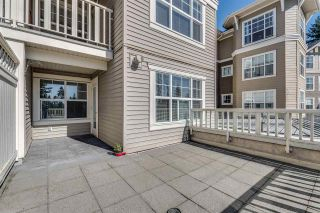 """Photo 2: 203 960 LYNN VALLEY Road in North Vancouver: Lynn Valley Condo for sale in """"BALMORAL HOUSE"""" : MLS®# R2566727"""