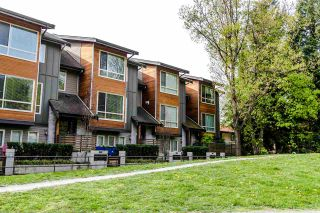 """Photo 2: 18 897 PREMIER Street in North Vancouver: Lynnmour Townhouse for sale in """"Legacy at Nature's Edge"""" : MLS®# R2059322"""