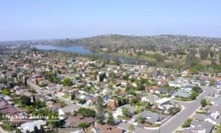 Photo 66: House for sale : 3 bedrooms : 7724 Lake Andrita Avenue in San Diego