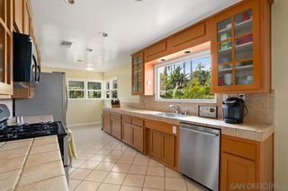 Photo 13: POINT LOMA House for sale : 3 bedrooms : 3744 Poe St. in San Diego