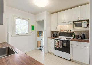 Photo 8: 2608 18 Street SW in Calgary: Bankview Detached for sale : MLS®# A1113070