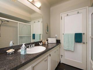 Photo 9: 3954 Hidden Oaks Pl in Saanich: SE Mt Doug House for sale (Saanich East)  : MLS®# 876892