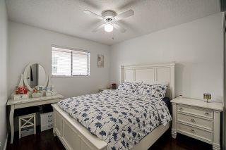 Photo 16: 10746 RIVER Road in Delta: Nordel House for sale (N. Delta)  : MLS®# R2605526