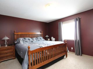 Photo 8: 2059 SAGEWOOD Rise SW: Airdrie Residential Detached Single Family for sale : MLS®# C3608064