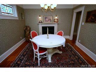 Photo 6: 214 Ontario St in VICTORIA: Vi James Bay House for sale (Victoria)  : MLS®# 715032