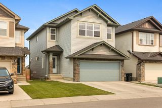 Main Photo: 116 Kincora Glen Rise NW in Calgary: Kincora Detached for sale : MLS®# A1134630